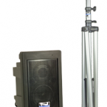 Anchor Audio Explorer Pro