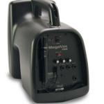 Anchor Audio Megavox