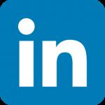 icon-linkedin-300