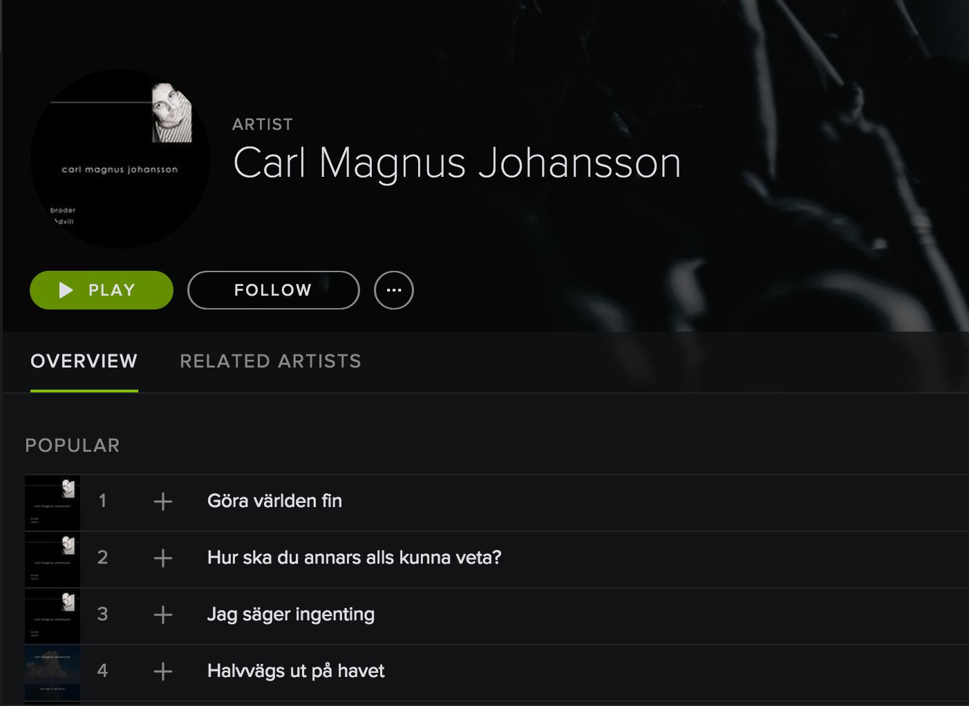 CMJ-Spotify